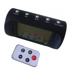 1280*960 Spy Clock camera - - - Rs3,550 - Hitech Gadgets - Security & Surveillance Online Store , CCTV Camera, PTZ Camera, Alarm Lock, Currency Counting Machine, Fake Note Detector, Spy Camera, Hidden Camera, IP Camera, NVR, DVR, H.264 DVR, Standalone DVR, CCTV Camera in delhi, PTZ Camera in delhi, Alarm Lock in delhi, Currency Counting Machine in delhi, Fake Note Detector in delhi, Spy Camera in delhi, Hidden Camera in delhi, IP Camera in delhi, NVR in delhi, DVR in delhi, H.264 DVR in…