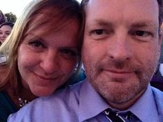 Life With Postpartum Depression and Undiagnosed Bipolar