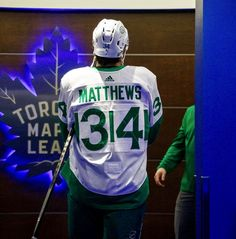 Mitch Marner, John Tavares, Maple Leafs Hockey, Toronto Maple Leafs, Montreal Canadiens, How Big Is Baby, Nhl, Harry Potter, Celebs