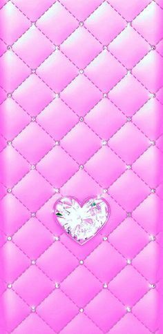 Bling Wallpaper, Pretty Phone Wallpaper, Heart Wallpaper, Pretty Wallpapers, Iphone Wallpaper, Background Images For Editing, Pink Iphone, Glitter Hearts, Pretty In Pink