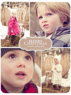 Christmas mini-session