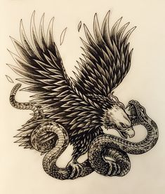 Rick Walters Hates You Fine Art Print Legendary American Traditional Tattoo