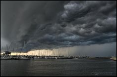 Photographer:  Alex North.  Mississippi at its finest
