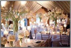 Image result for indoor vintage wedding reception
