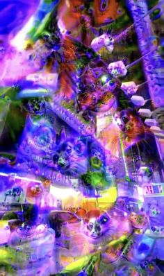 Trippy Videos, Trippy Gif, Hippie Wallpaper, Trippy Wallpaper, Trippy Visuals, Edgy Makeup, Aesthetic Desktop Wallpaper, Film Aesthetic, Naruto Art