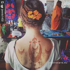 #mehndi #mehendi #henna #hennatattoo