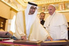 """El papa Francisco ha firmado un """"motu proprio"""" (documento papal) mediante el cual facilita la concordancia de algunas normas de los códigos canónicos de la Iglesia Católica y de las Iglesias Orientales, informó hoy la Santa Sede.</p>"""