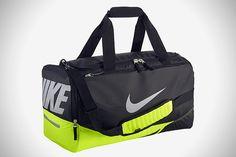 60f899a633da Gym Rat  20 Best Gym Bags for Men Gym Bag Best