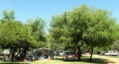 Sondela Park, Gallery, Outdoor Decor, Home Decor, Decoration Home, Roof Rack, Room Decor, Parks, Home Interior Design