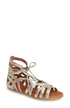 Summer Sandals for swollen #pregnancy feet