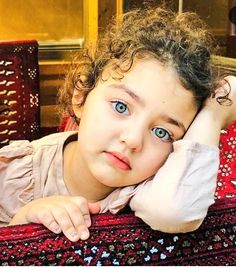 cute baby girl – How To Grasp Cute Little Baby Girl, Cute Baby Girl Outfits, Cute Girls, Style Photoshoot, Photoshoot Fashion, Cute Baby Girl Wallpaper, Cute Babies Photography, Heart Photography, Children Photography
