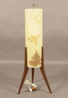 Book Shelf Lamps/ Color Flood | Scott | Pinterest | Shelves, Book Shelves  And Studio