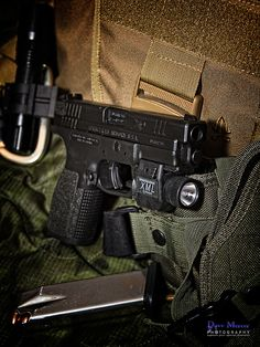 springfield xd diagram | Gun diagrams and parts