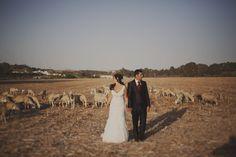 Destination Wedding Photographer,Spain Wedding Photographer,Bridal,Wedding, original weddings,Documentary wedding,Sevilla Wedding. www.franciscorosso.com