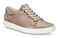 caaf4f3a68fed7 ECCO WOMEN S GOLF CASUAL HYBRID. Buy Shoes OnlineWomens Golf ShoesShoe ...