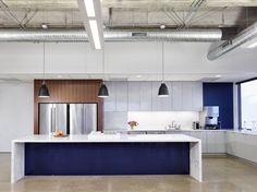 True North Advisors Offices – Dallas