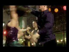 ▶ Sophie Ellis-Bextor - Murder On The Dance Floor - YouTube
