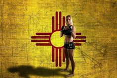 Holly Holmes Champion Holly Holm, Ufc, Champs, Lifestyle, Inspiring People, Fitness Life, Sports, New Mexico, Hs Sports