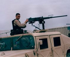 """PFC Richard """"Alphabet"""" Kowalewski 20 Killed on the Lost Convoy. Bronze Star with Valor Device Purple Heart. Mogadishu 1993, Battle Of Mogadishu, Military Terms, Military History, Us Army Rangers, Black Hawk Down, Special Operations Command, Military Intervention, Delta Force"""