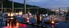 Hotel Austria, Travel Hotel, Spa Hotel, Sky Garden, Unique Hotels, Motel, Restaurant Bar, Marina Bay Sands, Rooftop