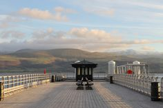 Beaumaris, Wales | 18 Charming Seaside Towns In Britain You Must Run Away To