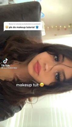 Emo Makeup, Indie Makeup, Grunge Makeup, Eye Makeup Art, Girls Makeup, Skin Makeup, Cute Makeup Looks, Makeup Looks Tutorial, Makeup Eye Looks