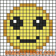 Alpha Pattern #13151 added by samurai