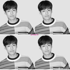 Bellisimo  💜 #LeeHyunWoo Lee Hyun Woo, Bellisima