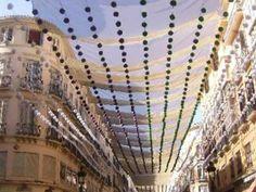 Malaga - Ecos del Rocio