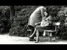 ▶ Bert Haanstra - Alleman [Everyman or The Human Dutch] (1963, English narration) - YouTube