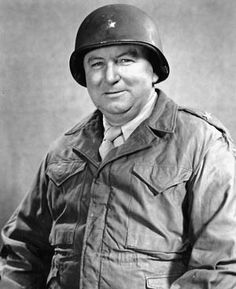 A Texas outfit, the Infantry Division landed in southern France and fought a confused battle with the Germans during Operation Anvil. Southern France, Warfare, Confused, Division, Wwii, Battle, German, Texas, History