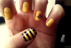 its the beesknees