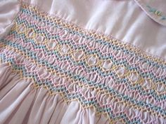 Image result for geometric smocking plate
