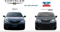 dodge charger lx 2006 workshop service manual repair
