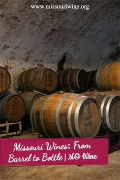 Learn how the barrel aging process affects the tasting experience of wine | MO Wine Wine Terms, White Oak Barrels, Wine Flavors, Greek Store, Steak And Seafood, Wine Education, French Oak, Aging Process, Wine Storage