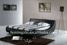 Resultado de imagen para diseño de camas matrimoniales