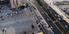 http://www.ajmanproperties.ae/rent/two-bedroom-flat-for-rent-on-sheikh-khalifa-bin-zayed-street-ajman