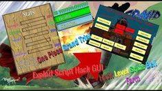 *NEW* ROBLOX - EXPLOIT! STRUCID SCRIPT (#1 HACK)|STRUCID ...