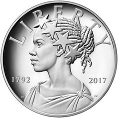 Christmas Tree 2017 1oz Australia Star Shaped 1oz Silver Proof $1 Coin Pure Whiteness Commemorative Coins & Paper Money