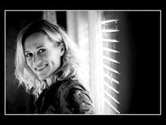 LIME003 - Quick Ambient Light Portraits