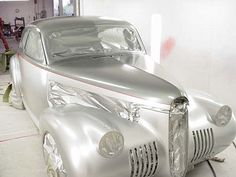 www.jimenezbroscustoms.com is a place that can make your #HotRod or #ClassicCar dreams come true Located in Riverside California <3