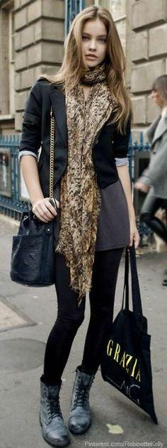 Street Style | Barbara Palvin 생방송카지노 SUN330.COM 마카오카지노생방송카지노 SUN330.COM 마카오카지노생방송카지노 SUN330.COM 마카오카지노
