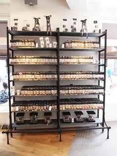 Chocolate Company: café en cadeaushop in één! - Haarlem City Blog