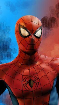 Marvel Comics Superheroes, Marvel Avengers, Spiderman Marvel, Marvel Phone Wallpaper, Oneplus Wallpapers, Marvel Entertainment, Comic Games, Thundercats, Man Vs