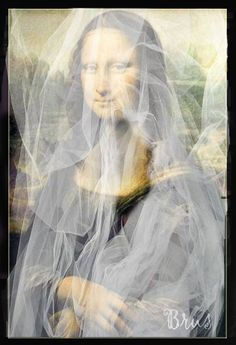 Mona Friends, La Madone, Mona Lisa Parody, Mona Lisa Smile, Renaissance Artists, Guinness World, Classic Image, Caricature, Art Images