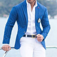 Beautiful casual outfit for men