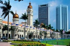 Now You Can Visit Malaysia in Just 5100 RS. #Malaysia #travel #holiday #familytravel http://goo.gl/fzkt9t