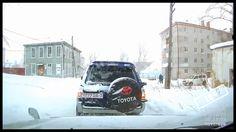 Подборка Аварий и ДТП Декабрь 2015 (52)