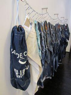Jacob Cohen jeans #JacobCohen #tailoredjeans #denim #jeans #menswear #fashion