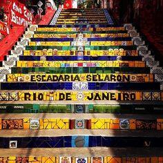 Paquetá - 25 lugares incríveis no Rio de Janeiro para ir além das praias